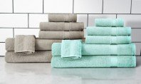 Spa Towels By NineSpace  - Visit Event