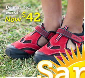 pediped Sandal Sale