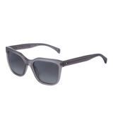 Dove Grey Seaton Sunglasses