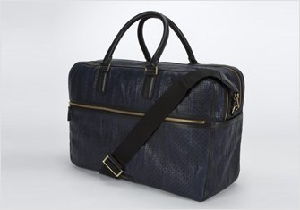 BAGS & HOLDALLS