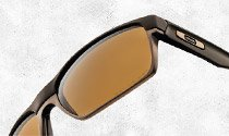 Polarized Sunglasses<br />Collection