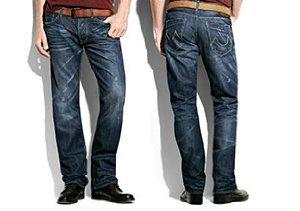 $59 and Under: Shorts & Pants