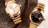 Designer Estate Watches- Visit Event