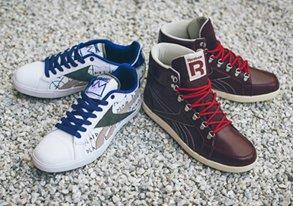 Shop Sneaker Selects: 80+ Top Sellers