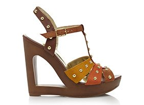 Contemp_sandal_multi_135006_hero_5-22-13-hep_two_up