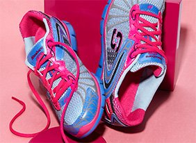 Skechers_131042_05-22-13_ab_hep-2_two_up
