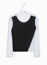 Stanton Shirt