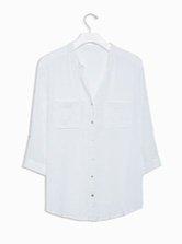 Keen Shirt