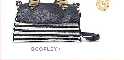 BCOPLEY