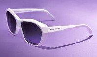 Balenciaga, Balmain & More: Luxury Sunglasses- Visit Event