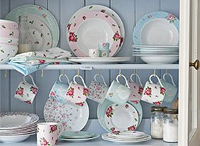 Floral_dinnerware_pov_also_feat_old_country_roses_133966_hero_4-33-13_hep_two_up_two_up