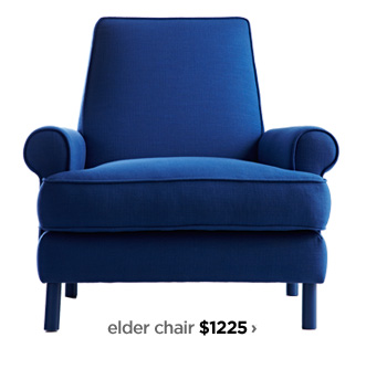 elder chair $1225 ›
