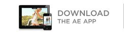 Download The AE App