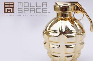 MollaSpace