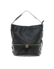 New Look JP Hobo Bag