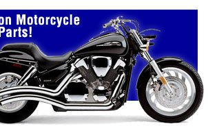Lowest Prices on Motorcycle Parts