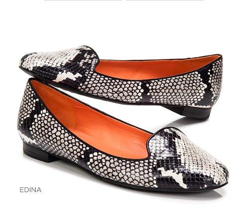 shop Edina