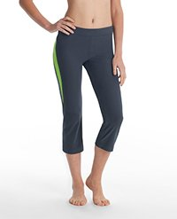Starbust Sleek Fit Pant