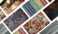 Our Top 30 Rug Picks For The Season - Visit Event