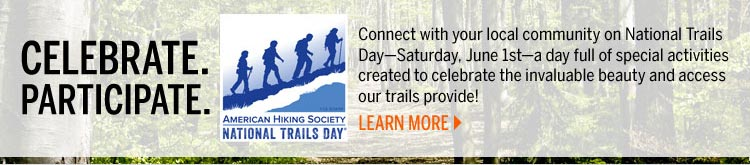Celebrate. Participate.