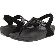 FitFlop Flare    Sling