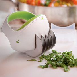 The Healthy Life: Kitchen Essentials
