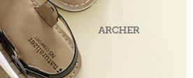 shop Archer