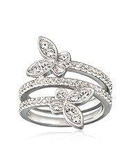 Nightingale Ring