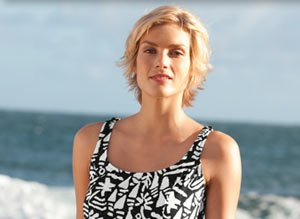 Perfectly  suited. Find your best look in our Swimwear Collection and you'll save UP TO 30%. Any style, now just $98!