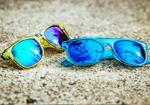 Shop Sunglasses: ALL Under $25