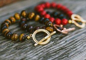 Shop Wrist Swag: Bracelets & Watches