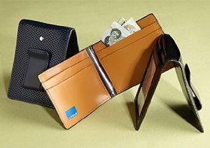 J.Fold Wallets