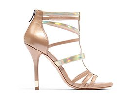 Elevated_evening_shoe_multi_135010_hero_5-23-13_hp_two_up