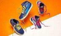 PUMA Shoes- Visit Event
