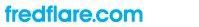 fredflare.com...95¢ SALE... whoaaa