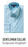 Premium Turquoise