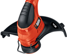 BLACK & DECKER Cordless String Trimmer and Edger