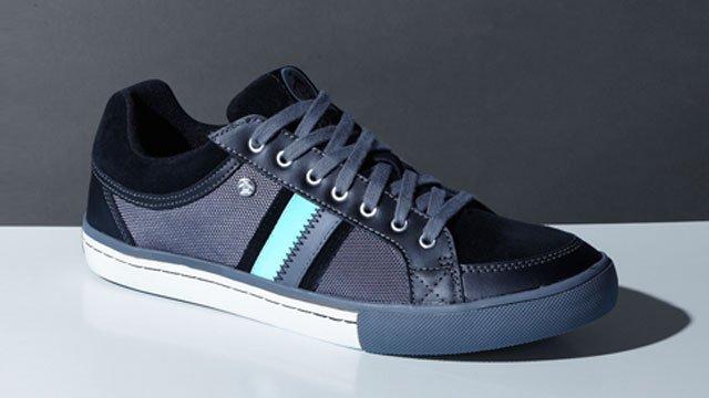 $89 shoes
