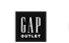 Gap Outlet