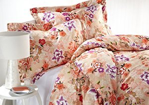 Twinkle Living Bedding