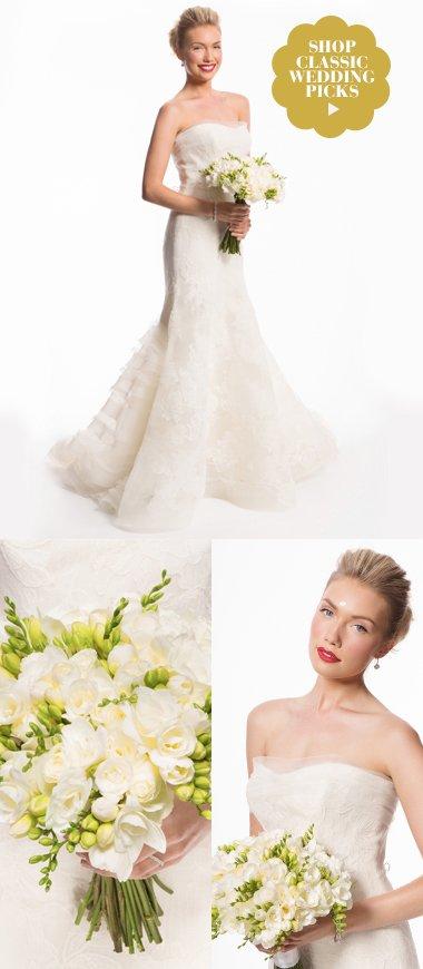 classic-bride-380x690