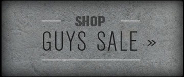 Shop Guys Sale