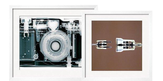 X-Ray Photography