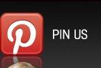 Pin Us on Pinterest