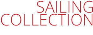 SAILING COLLECTION
