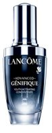 New Advanced Genifique