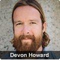 Devon Howard