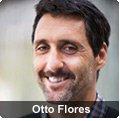 Otto Flores
