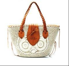 The Summer Handbag