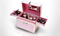 Pro Beauty Make-Up Cases- Visit Event